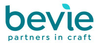 Bevie - partners in craft