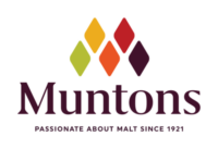 Muntons Logo-RGB TRANS