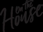On_The_House_logo_black